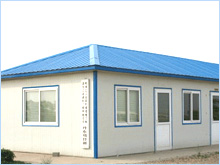 河北省衡水市安平县聚城物流园2MW智能配电网系统工程